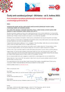 Cesky_anti-covidovy_prumysl-OD-Kotva-od_3._kvetna_2021